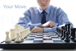 Strategy-Main-Chess_YourMove